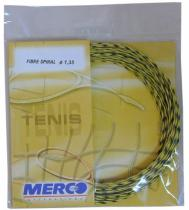 Merco Fibre Spiral 12,2m 1,35