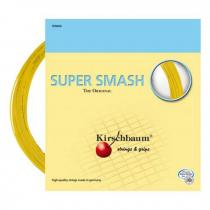Kirschbaum Super Smash 12m 1,225