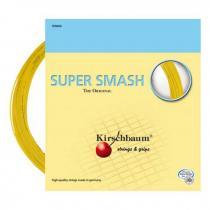 Kirschbaum Super Smash 12m 1,35
