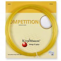 Kirschbaum Competion 12m 1,25