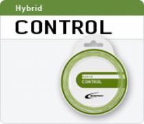 Isospeed Hybrid Control 6,5m 1,25