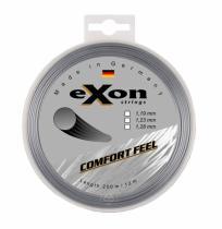 Exon Comfort Feel 12m 1,23