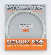 Signum Pro Poly Plasma Pure 12m 1,28