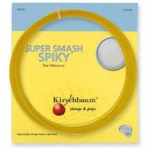 Kirschbaum Spiky 12m 1,325