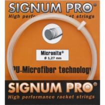 Signum Pro Micronite 12m 1,32