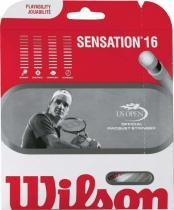 Wilson Sensation 12,2m 1,35