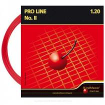 Kirschbaum Pro Line II 12m 1,30