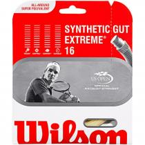 Wilson Synthetic Gut Extreme 12,2m 1,30