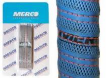 Merco Hyper