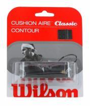 Wilson Contour