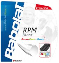 Babolat RPM Blast 12m 1,25