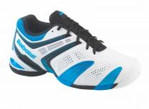 Babolat V Pro 2 All Court 2014