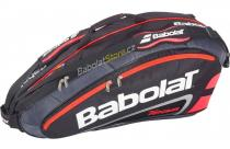 Babolat Team Line x6