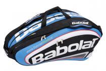 Babolat Team Line x12
