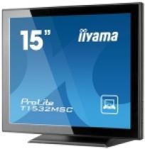 IIYAMA T1532MSC