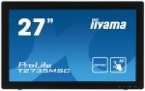 IIYAMA T2735MSC