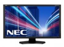 NEC PA272W