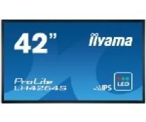 IIYAMA LH4264S