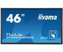 IIYAMA TH4664MIS
