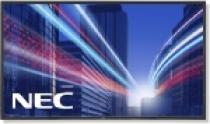 NEC P463