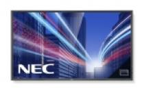 NEC P463-PG