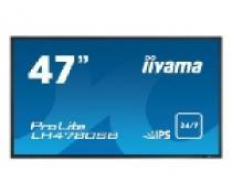 IIYAMA LH4780SB