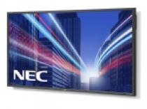 NEC P553