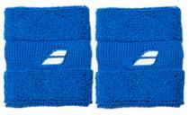 Babolat Wristband Standard X2 2ks
