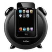 EDIFIER iF200