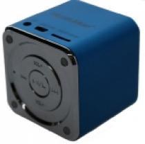 Technaxx Mini MusicMan X2