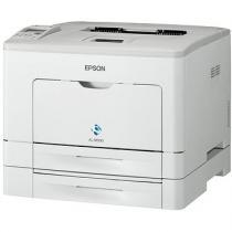 Epson WorkForce AL-M300DTN