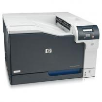 HP LaserJet Professional CP5225