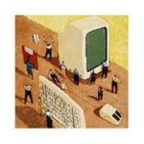 Lenovo IdeaPad SPac 2r