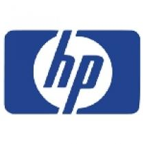 HP U5X82E 3 roky