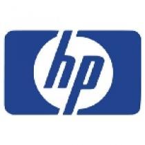 HP UM209E Return to Depot Notebook Only Service