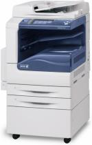 Xerox WorkCentre 5300V_S