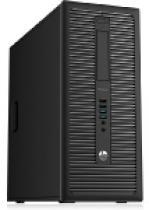 HP ProDesk 600G1 (H5U20EA)