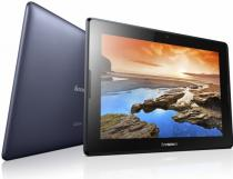 Lenovo IdeaTab A10-70 1GB/16GB