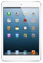 Apple iPad Mini Retina, 128GB