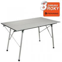 Ferrino Stůl skládací 120x70cm
