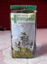 Trompetol Herba 40g