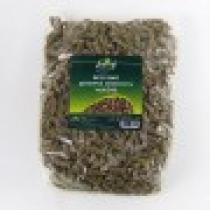 Hemp Product Konopné těstoviny 500g