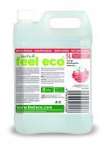Fosfa Feel Eco s vůní bavlny 5l