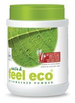 Fosfa Feel Eco do myčky - prášek 800g