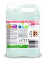 Fosfa Feel Eco Color na barevné prádlo 5l