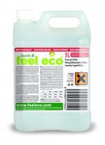 Fosfa Feel Eco White na bílé prádlo 5l