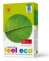 Fosfa Feel Eco prací prášek Universal 600g