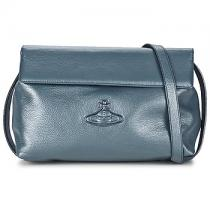 Vivienne Westwood PAPER BAG