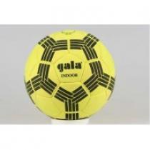 Gala Fotbalový míč Gala INDOOR BF5083