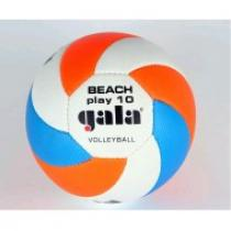 Gala Volejbalový míč Gala BEACH PLAY 5173S